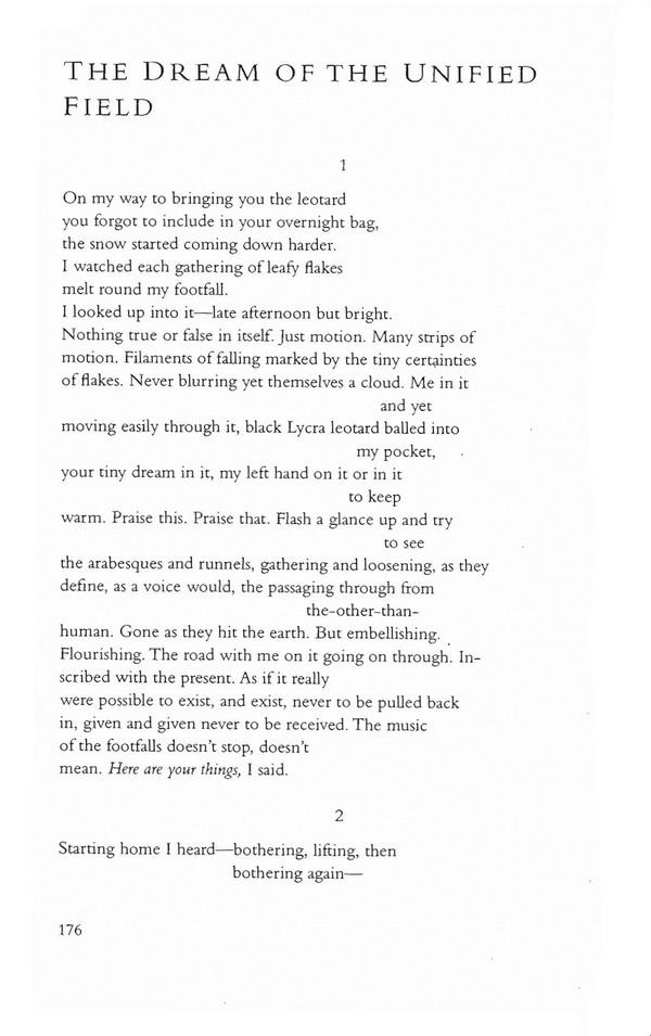 Materialism: Poems | Jorie Graham