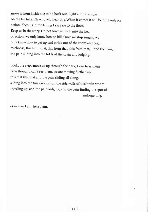 Overlord: Poems | Jorie Graham